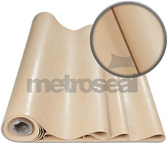 Metroseal
