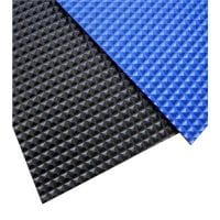 Pyramid Pattern PVC Runner Matting