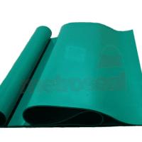 Green Viton SM14975-G